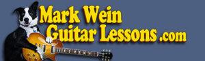Click here for MarkWeinGuitarLessons.com